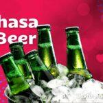 Lhasa Beer