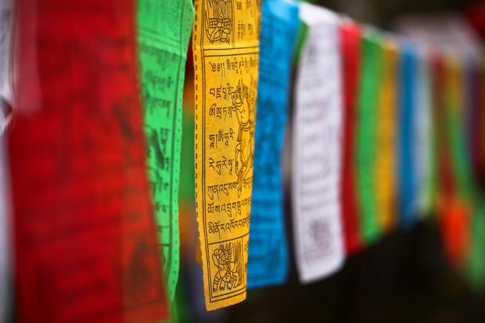 prayer-flag