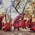 sera-monastery-debatesera-monastery-debate
