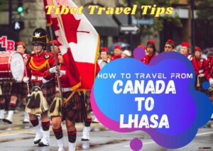 canada-to-lhasa